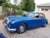 1962-jaguar-mkii-05