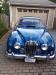 1962-jaguar-mkii-06