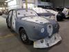 1962-jaguar-mkii-07