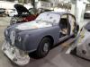1962-jaguar-mkii-08