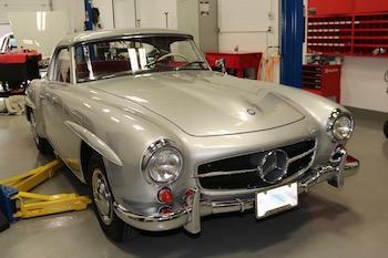 1962-mb-190sl-00