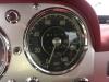 1962-mb-190sl-07