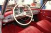 1962-mb-190sl-10