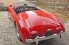 1962-MGA-Roadster-Mark-II-005