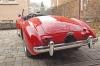 1962-MGA-Roadster-Mark-II-006