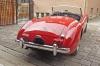 1962-MGA-Roadster-Mark-II-007
