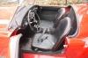 1962-MGA-Roadster-Mark-II-008
