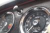 1962-MGA-Roadster-Mark-II-009