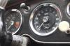 1962-MGA-Roadster-Mark-II-010