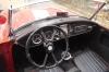 1962-MGA-Roadster-Mark-II-011