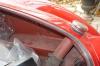 1962-MGA-Roadster-Mark-II-023