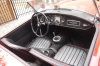 1962-MGA-Roadster-Mark-II-028