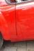 1962-MGA-Roadster-Mark-II-031