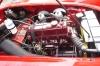 1962-MGA-Roadster-Mark-II-041