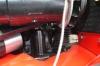 1962-MGA-Roadster-Mark-II-042