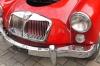 1962-MGA-Roadster-Mark-II-058