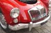 1962-MGA-Roadster-Mark-II-059