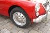 1962-MGA-Roadster-Mark-II-060