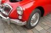 1962-MGA-Roadster-Mark-II-061
