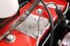 1962-MGA-Roadster-Mark-II-063
