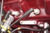 1962-MGA-Roadster-Mark-II-065