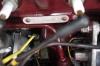 1962-MGA-Roadster-Mark-II-066