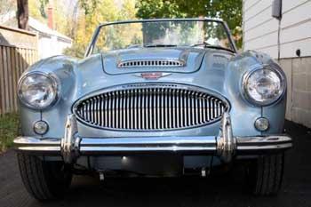 1963-Austin-Healey-3000-MKII-00