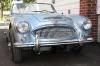 1963-Austin-Healey-3000-MKII-02