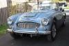 1963-Austin-Healey-3000-MKII-03