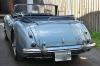 1963-Austin-Healey-3000-MKII-04
