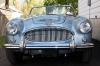 1963-Austin-Healey-3000-MKII-12