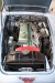 1963-Austin-Healey-3000-MKII-16