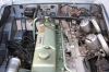 1963-Austin-Healey-3000-MKII-17