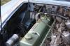1963-Austin-Healey-3000-MKII-18
