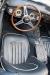 1963-Austin-Healey-3000-MKII-19