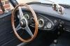 1963-Austin-Healey-3000-MKII-20