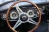 1963-Austin-Healey-3000-MKII-22