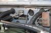 1963-Austin-Healey-3000-MKII-25