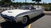 1963-ford-thunderbird-2-01