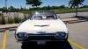 1963-ford-thunderbird-2-03