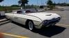 1963-ford-thunderbird-2-04