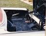 1963-ford-thunderbird-2-06