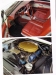 1963-ford-thunderbird-2-08