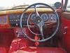 1963-Jaguar-Mark-II-09-v1286_9f_63-MKII-Steering-Wheel