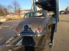 1963-Jaguar-Mark-II-Being-Delivered-02