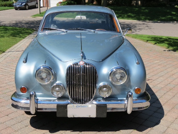 1963-jaguar-mark-ii-000