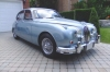 1963-jaguar-mark-ii-002