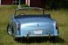 1964-alvis-te-21-drophead-008