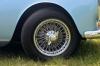 1964-alvis-te-21-drophead-012