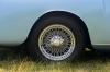 1964-alvis-te-21-drophead-013